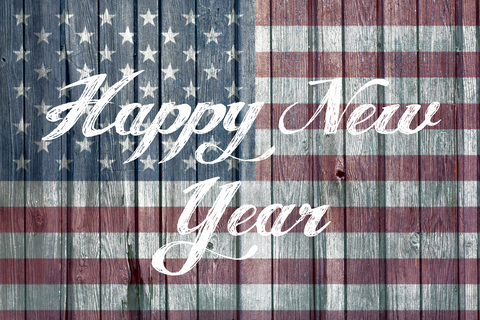 Happy New Year from AmericanCentralStore.com